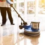 carpet cleaning midrand