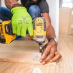 top-recommended-handyman-service